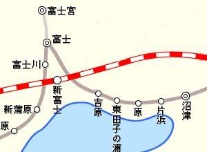 Tokaido23_2