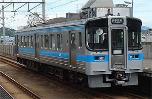Imbr02