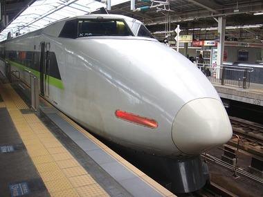09110204