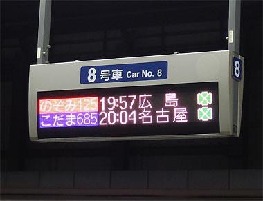 12101007