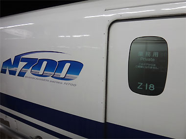 12110825