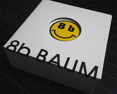 8b_baum12