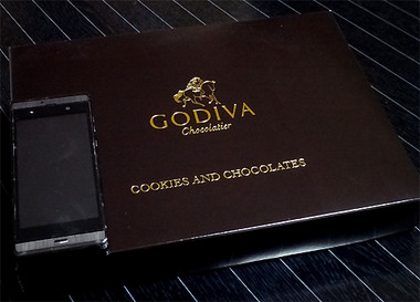 Godvccp02