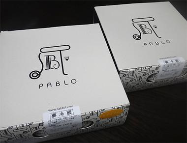 Pablcc01