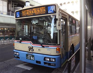 Okrenbs23