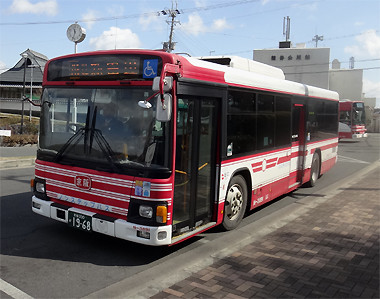 Okrenbs40