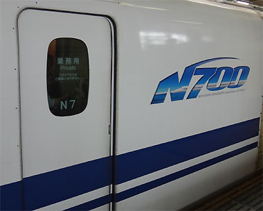 13052104_2