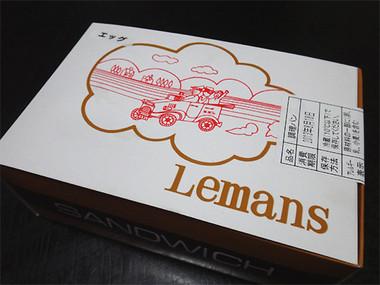 Lemansnd04