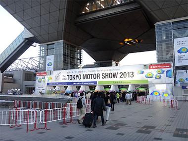 Tms201310
