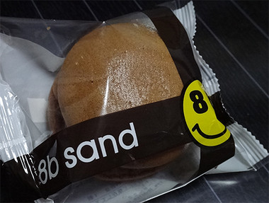 8b_sandkr14