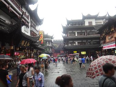 Yuyuan12