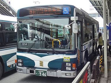 Busosng402