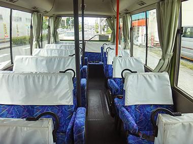 Busosng432
