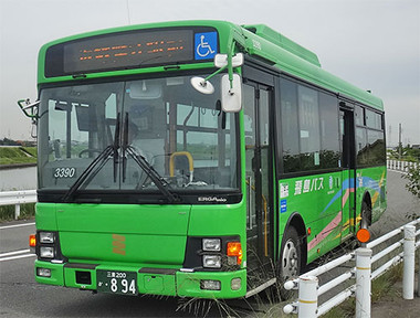 Busosng439