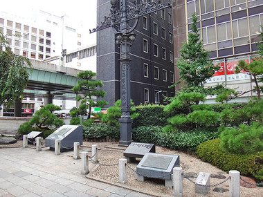 Nihonbas06
