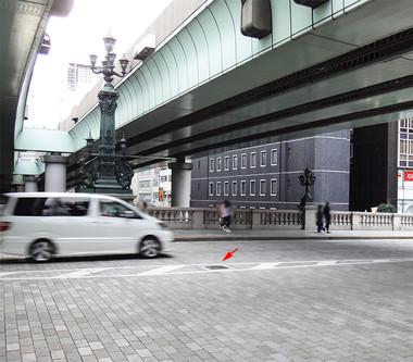 Nihonbas08