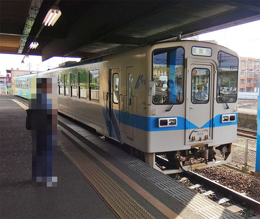 Mzsmrt1505