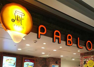 Pablosos01