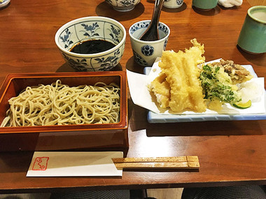 Fukuyasb03