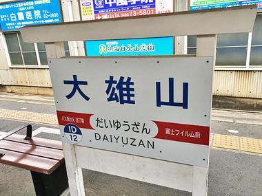 Izhdyzr19