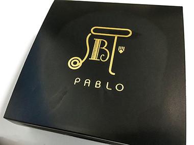 Pablopcc03