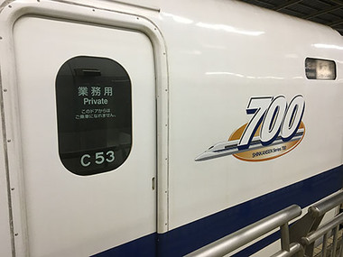 16073002