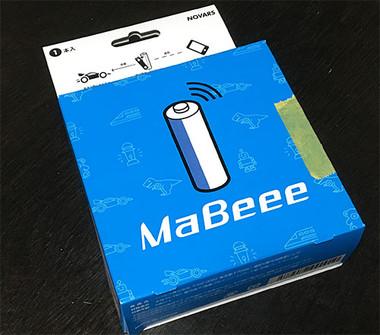 Mabeebt01