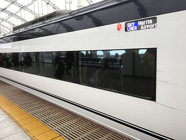 Skl161104