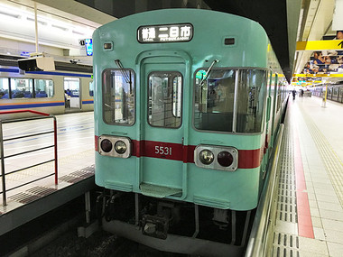 Fkok161153