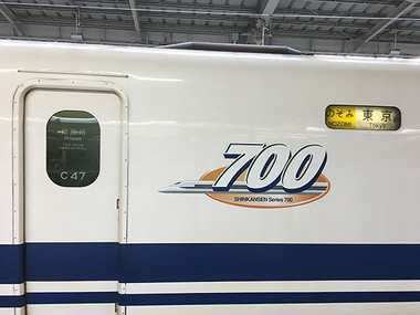 17052103