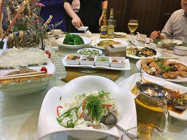 Wuyuehuazhi03
