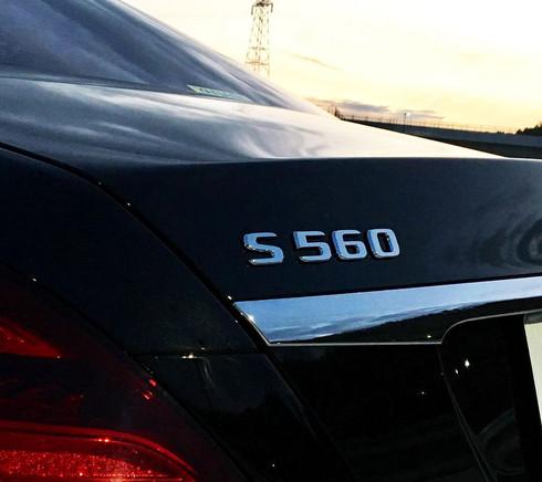 S560nsh103