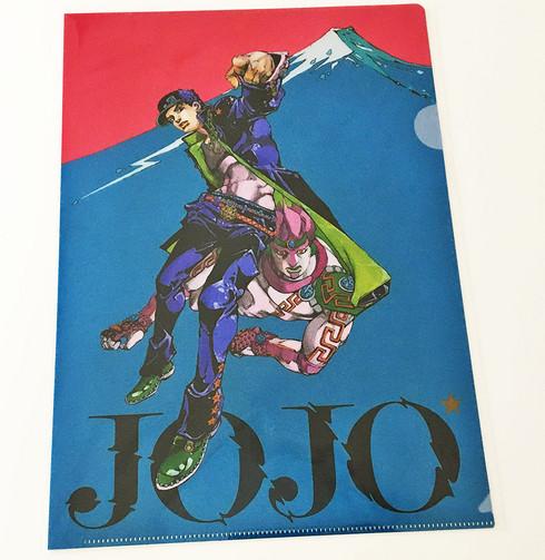 Jojo2018877
