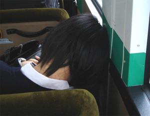 Buss02_1