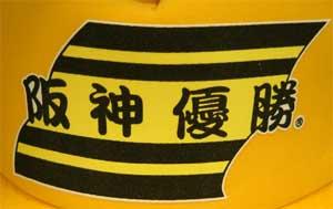 Hanshin02