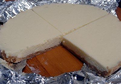Ccake01