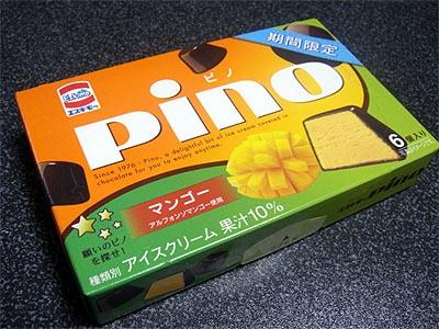 Pinom01