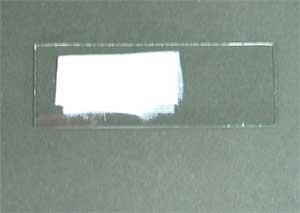 Edg12