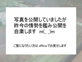 Gd11_02_2