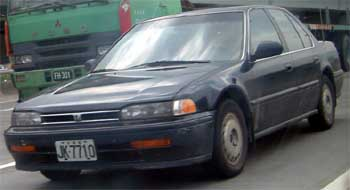 Tw023