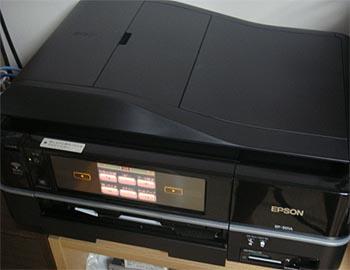 Ep901a