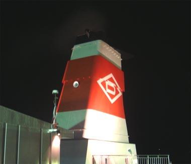 Sfrw43