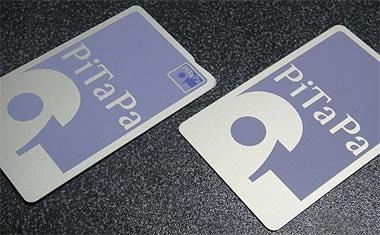 Ptpc01