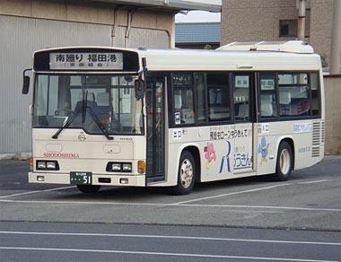 Sdsm27