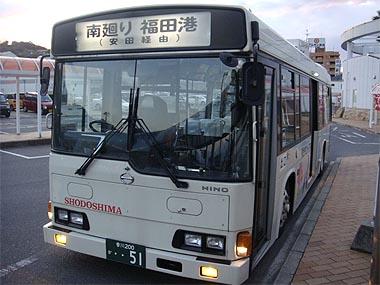 Sdsm35