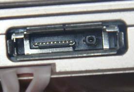 S800trb04