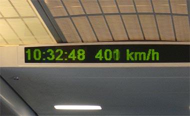 Smt1008