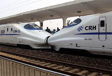 Crh82