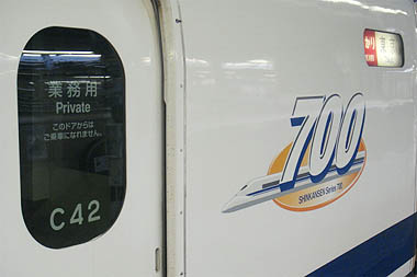 10021902