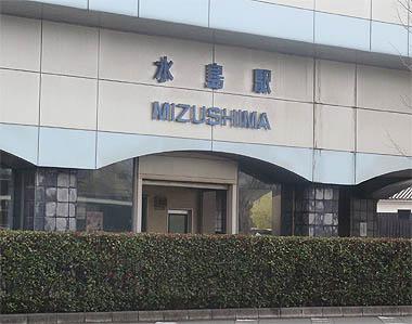 Mzlkl27